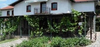 Casa Dolly