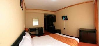 Hotel Sun Reno