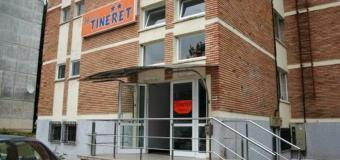Hotel Tineret Rosemarie