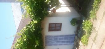 Casa de vacanta andrei murighiol