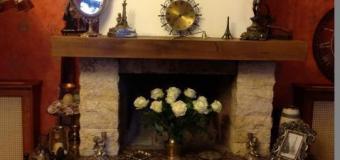 Pensiunea Romantic Belvedere