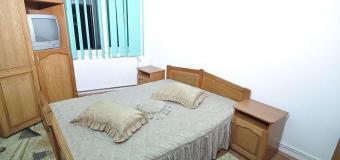 Hostel Geas III