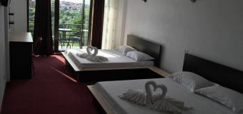 Hotel Sweet