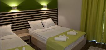 Hotel & Spa Altus