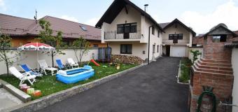 Casa Senchea