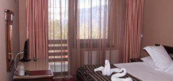 Hotel Complex Verona