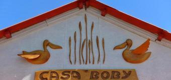 Casa Boby