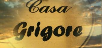 Casa Grigore