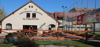 Complex Turistic Luceafarul