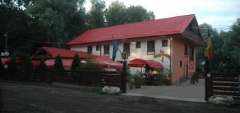 Hotel La Paducel