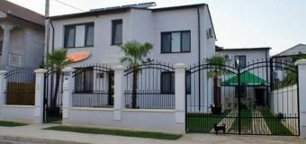 Vila Yuliana
