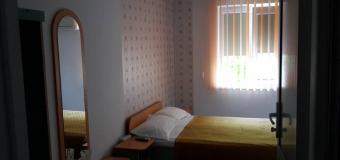Hostel Atlantic 1