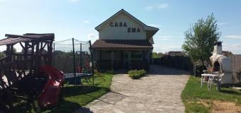 Casa Ema