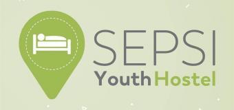 Hostel Youth Hostel Sepsi