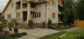 Casa Szakacs